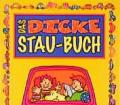 Helga-Talke+Das-dicke-Staubuch