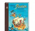 Britta-Kudla+Achtung-die-Piraten-kommen-Geschichten-und-Gedichte