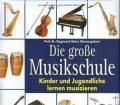 Siegmund-Helms+Die-grosse-Musikschule