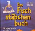 Silke-Csösz-Böhm+Das-Fischstäbchen-Kochbuch