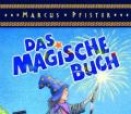 Marcus-Pfister+Das-Magische-Buch