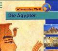 John-Guy+Die-Ägypter