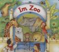 Marion-Krätschmer+Im-Zoo