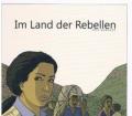 Erik-Bongers+Im-Land-der-Rebellen