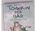 Gunter-Preuss+Tomkin-der-Bär