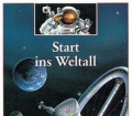 Alain-Dupas+Start-ins-Weltall