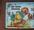 Der-kleine-Däumling-Pop-up-Buch