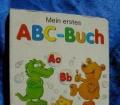 Mein-erstes-ABC-Buch