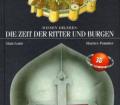 Die-Zeit-der-Ritter-und-Burgen-mit-3-D-Maske