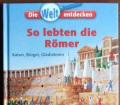 Odile-Moatti-Bombarde+Wie-lebten-die-Römer