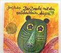 Gert-Prokop+Der-Drache-mit-den-veilchenblauen-Augen