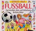 Jan-Krebs+Spass-am-Fussball