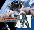 Maja-Nielsen+Kosmonauten-Mit-20-Millionen-PS-ins-All