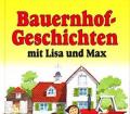 Heather-Amery+Bauernhofgeschichten-mit-Lisa-und-Max