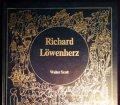 Richard Löwenherz. Von Walter Scott.