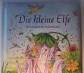 Puzzlebuch Elfe (1)
