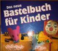 Bastelbuch Kinder