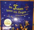 Traum Ravensburger