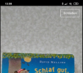 Screenshot_2021-01-24-13-08-05-300_fr.vinted