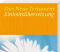 Das-Neue-Testament-Einheitsübersetzung-der-Heiligen-Schrift