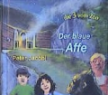 Peter-Jacobi+Der-blaue-Affe