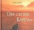 Kurt-Lütgen+Der-große-Kapitän