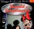 Walt-Disney+Detektei-Maus-Skandal-in-Entenhausen