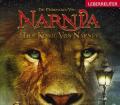 Clive-S-Lewis+Die-Chroniken-von-Narnia-Der-König-von-Narnia-Neuübersetzung