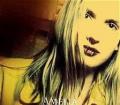 Amelia-Atwater-Rhodes+Die-Nacht-der-Dämonen