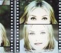 Nina-Schindler+Filmriss