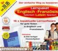 Lernpaket-Schule-Abitur-2005