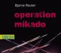 Bjarne-Reuter+Operation-Mikado