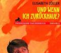 Elisabeth-Zöller+Und-wenn-ich-zurückhaue