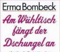Erma-Bombeck-Am-Wühltisch-Fängt-Der-Dschungel