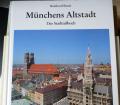 MünchenAltst5