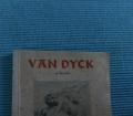 Van Dyck Portäts Kunstwerke