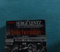 Serge Lentz Zwischenjahre 1