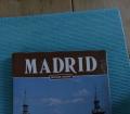 Buch-Madrid