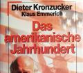 Buch - Das amerikanische Jahrhundert