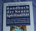 Handbuch neue Spiritualität 1