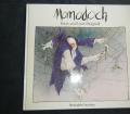 Momodoch (3)