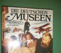 Museen (1)