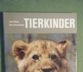 Tierkinder (6)