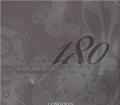 Katalog Longines 2012
