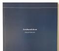 Broschüre Armbanduhren Glashütte 2012 (1)