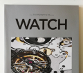 Broschüre Watch