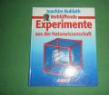 Verblüffende Experimente