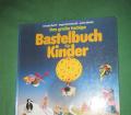 Bastellbuch für Kinder (8)