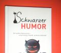 Schwarzer Humor (1)