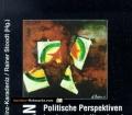 Kurdistan. Politische Perspektiven in einem geteilten Land. Von Heidi Hinz-Karadeniz und Rainer Stoodt (1994).
